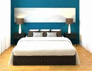 Feng Shui Wandfarben : wandfarbe schlafzimmer feng shui wandfarbe schlafzimmer feng shui ~ Markanthonyermac.com Haus und Dekorationen