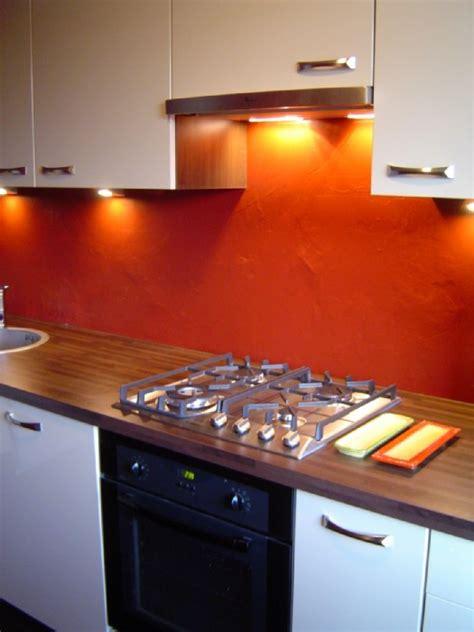 acheter credence plexiglas cuisine pas cher cr 233 dences cuisine