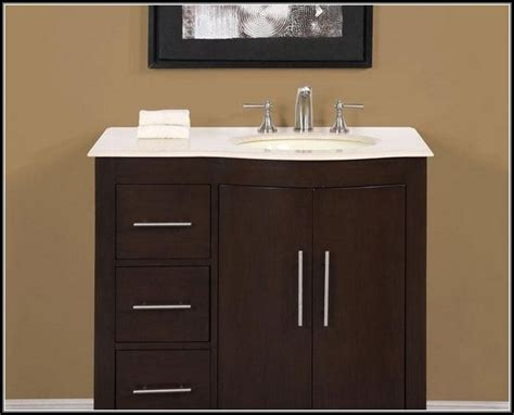 Home Depot White Kitchen Cabinets In Stock