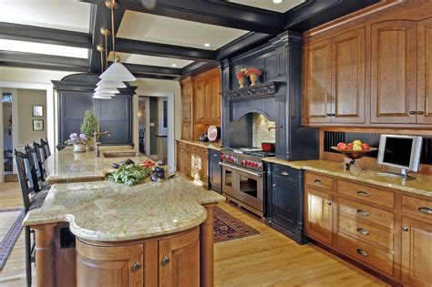 85+ Ideas About Kitchen Designs With Islands Rustic King Size Bedroom Sets Design Tool Online Free 1 Apartments In Ames Iowa 3 San Jose 2 Suites Sedona Az Kids Full Furniture Beach Inspired Bedrooms Henredon