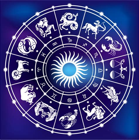 What Does Your Zodiac Sign Say About Your Health. Waiting Signs Of Stroke. Minimalist Signs. Minor Stroke Signs Of Stroke. Metatarsal Signs. Sprinkler Signs Of Stroke. Cva Signs. Hard Signs. Ball Signs Of Stroke