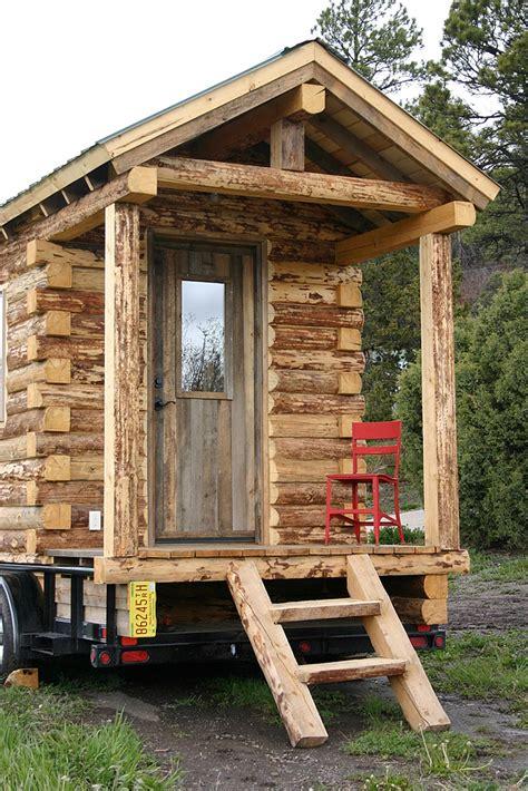santa log homes cabins and log home floor plans santa fe cabin