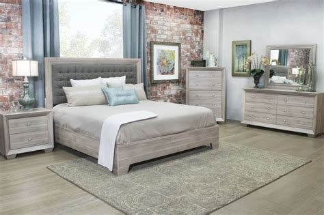 1000 images about mor furniture for less on bedroom sets living room sets and