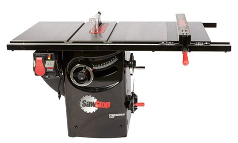 combination woodworking machine for sale ǀ sawstop australia price i wood like