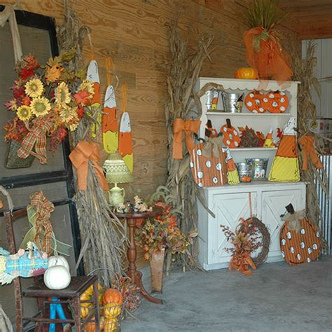 100 pumpkin patch cleveland mississippi tennessee