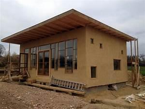 Ein Haus Bauen Kosten : ein eigenes haus bauen gemeinsam ~ Markanthonyermac.com Haus und Dekorationen
