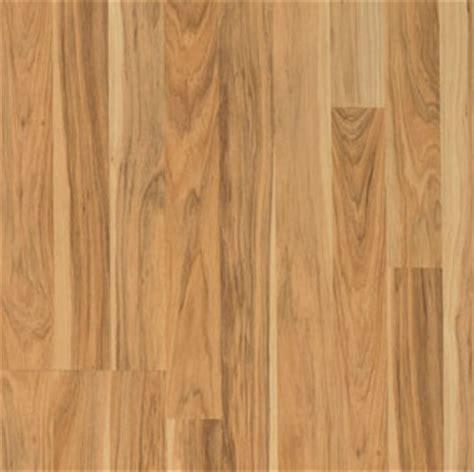Floor Muffler Vs Cork Underlayment by Jamison Hickory Laminate Flooring Laminate Flooring By