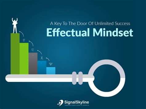 A Key To The Door Of Unlimited Success