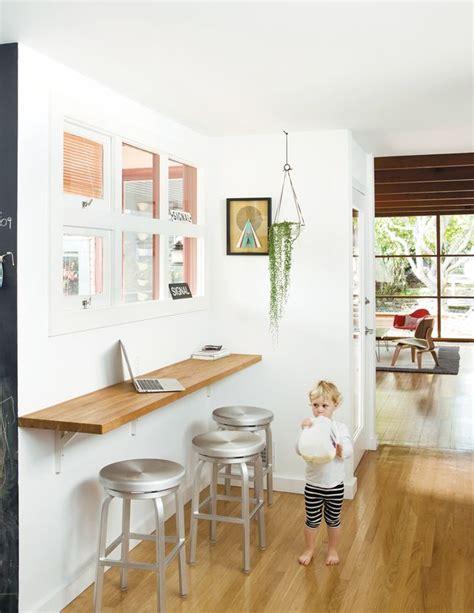 25 best ideas about small kitchen bar on small kitchen renovations scandinavian