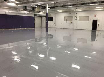 minnesota polyurea garage floor coatings minneapolis concrete floor coatings