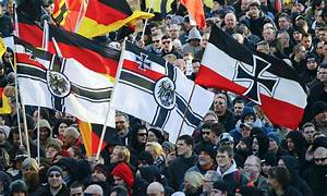 Behind the New German Right | by Jan-Werner Müller | NYR ...