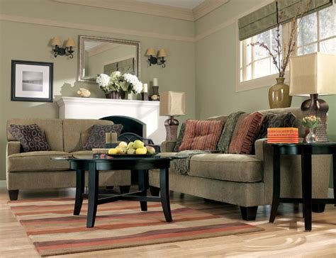 Earth Tone Living Room Ideas by Earth Tones Living Room Decorating Ideas Room Decorating