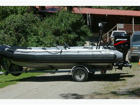 Inflatable Boat For Sale Regina by Zodiac For Sale Other Okanagan Location Vernon