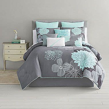 17 best ideas about grey comforter sets on gray bedding grey duvet covers and