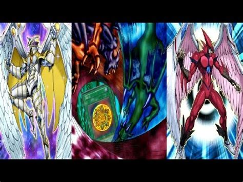 masked neo spacian rainbow neos otk deck 2015 get your on videomoviles