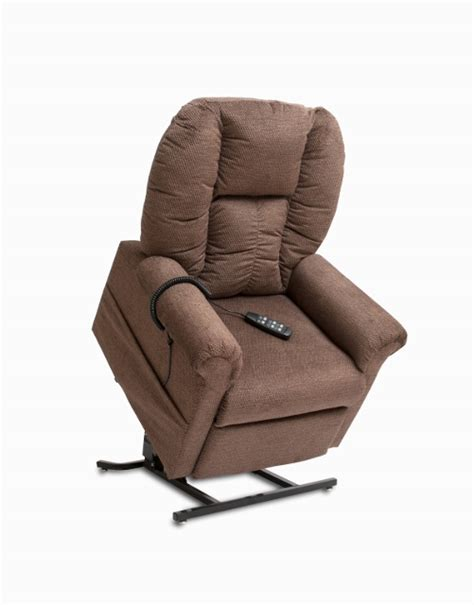 ameriglide 581 lift chair infinite position lift chairs
