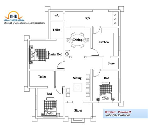 one level house floor plans single level house floor plans simple single floor house plans single floor house plans