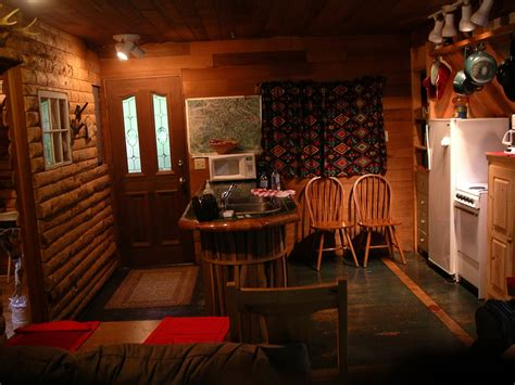 home design architects log cabin bathrooms inside log small cabin interior bathroom ideas
