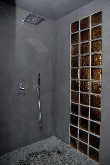salle de bain b 233 ton serve