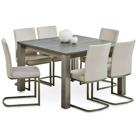 table carr 233 e stratifi 233 e extensible vario