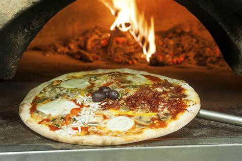four 224 bois pour pizzas provence service plus energie