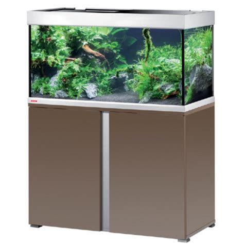 inspirational photograph of aquarium meuble meuble