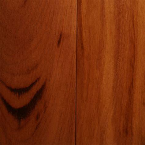tigerwood wood properties