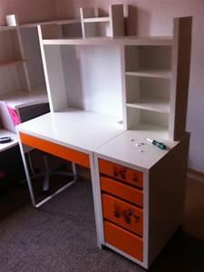 Ikea Möbel Weiß : kostenlose kleinanzeigen kaufen und verkaufen ber private anzeigen bei quoka ~ Markanthonyermac.com Haus und Dekorationen