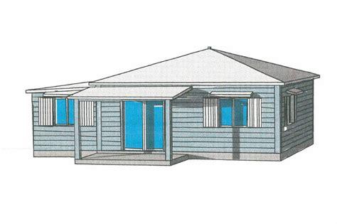 promotions concept habitat bois industrie fabrication de maison 224 ossature bois 224 la r 233 union