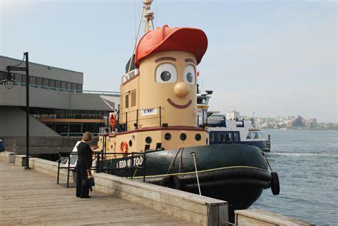 Theodore Tugboat Queen Stephanie by File Theodore Tugboat Jpg Wikimedia Commons