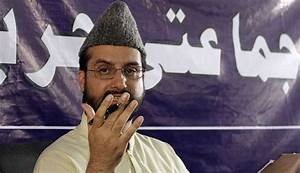 J&K: State, separatists move the battle online | Catch News
