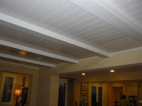 basement ceiling options in basement drop ceiling or drywall basement ideas