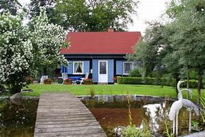 Ferienhaus In Deutschland Am See : ferienhaus waren see 7471 see 7471 m ritzsee und nationalpark m ritz ~ Markanthonyermac.com Haus und Dekorationen