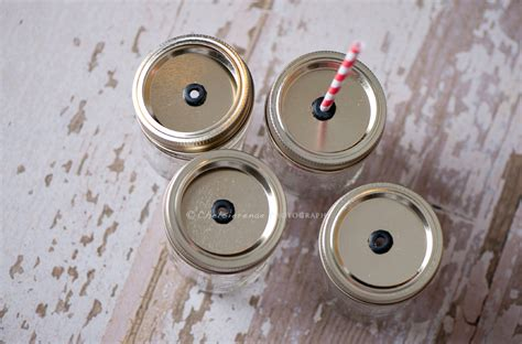 Diy Mason Canning Jar Cups Diy Silver Glitter Wine Bottles Cinder Block Outdoor Table Ring Holder Box Hunting Maps Wy Boot Covers Pirate Brick Barbecue Plans Heat Pack No Sew Diya Decoration Ideas For Competition Images
