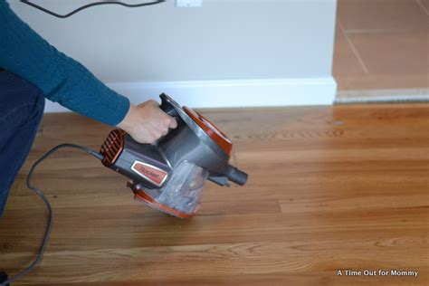 shark rocket vacuum review 2013 a time out for