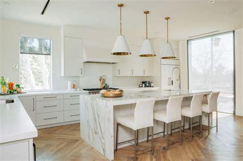 28 kitchen best kitchen ideas white beautiful wall designs all white kitchen ideas white