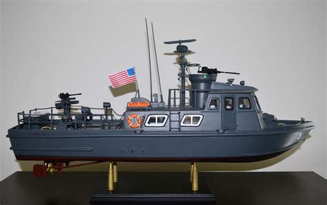 Swift Craft Boat History by Swift Boat Operations In Vietnam Minnesota Remembers Vietnam