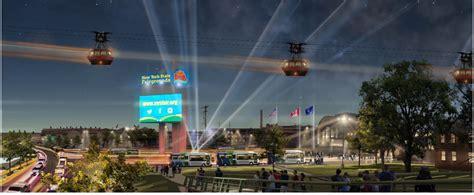 New York State Fair Gondola « The Gondola Project