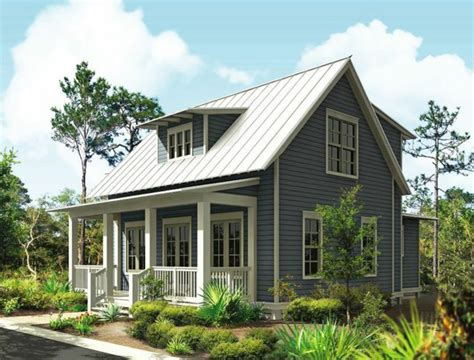 small 2 bedroom cottage 2 bedroom cottage house plans southern living cottages small cottage house plans one