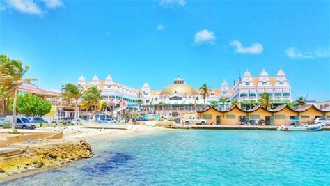 Cruises Including Aruba by The 25 Best Aruba Map Ideas On Pinterest Map Of Aruba