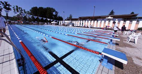 piscine intercommunale forez aquatic sport la mairie de feurs