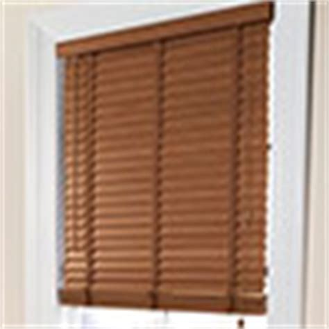 brylane home window treatments catalog coupon code
