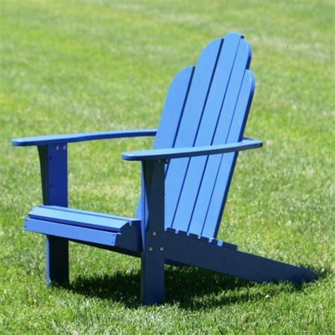 le fauteuil en palette est le favori incontest 233 pour la saison