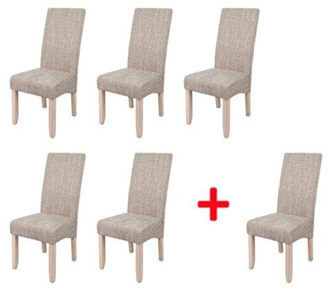 cuisine battement chaises salle 224 manger chaises salle 224 manger fly chaises salle 224 manger en