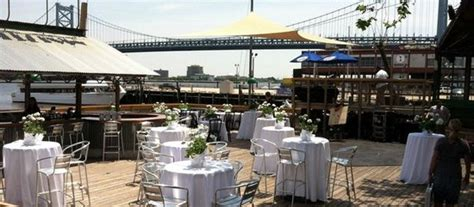 great for events picture of cavanaugh s river deck philadelphia tripadvisor