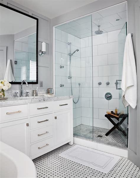 petites betes salle de bain dootdadoo id 233 es de conception sont int 233 ressants 224 votre d 233 cor