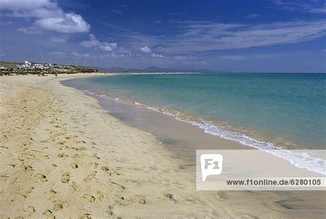 Atlantik , Kanarische Inseln ,europa ,fuerteventura