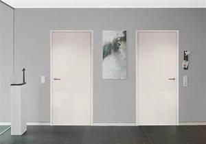 Innentüren Stumpf Einschlagend : k hnlein t ren k noplanin ~ Markanthonyermac.com Haus und Dekorationen