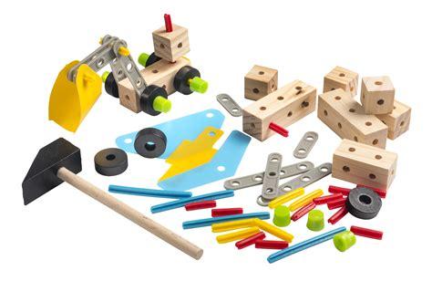 Buitenspeelgoed Peuter 1 Jaar by Het Leukste Leerzame Speelgoed Voor Kleuters 4 5 Jaar
