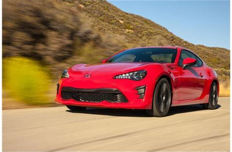 10 Cheapest New Sports Cars  Us News & World Report